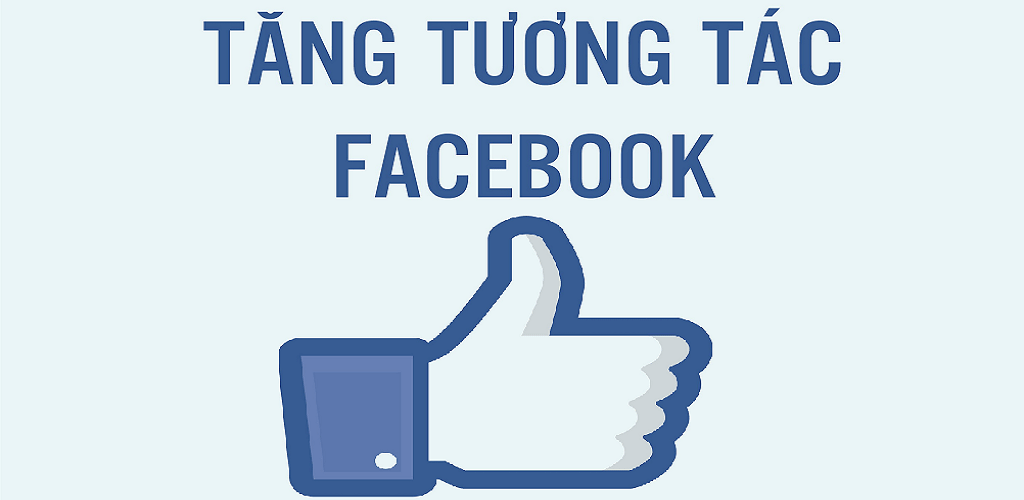 https://thuonghieuweb.com/uploads/baiviet/tang-tuong-tac-fb.png