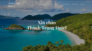 https://thuonghieuweb.com/uploads/baiviet/thanh-trung-hotel.png