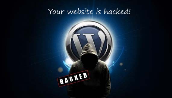 https://thuonghieuweb.com/uploads/baiviet/website-bi-hack.jpg