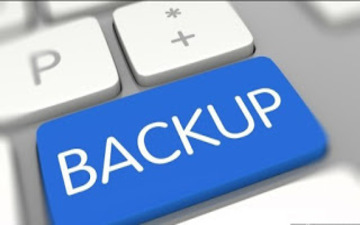 https://thuonghieuweb.com/uploads/blog/backup-la-gi-backup-server-va-tai-sao-ban-can-phai-backup.jpg