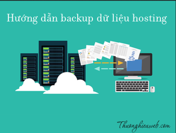 https://thuonghieuweb.com/uploads/blog/huong-dan-backup-du-lieu-hosting.png